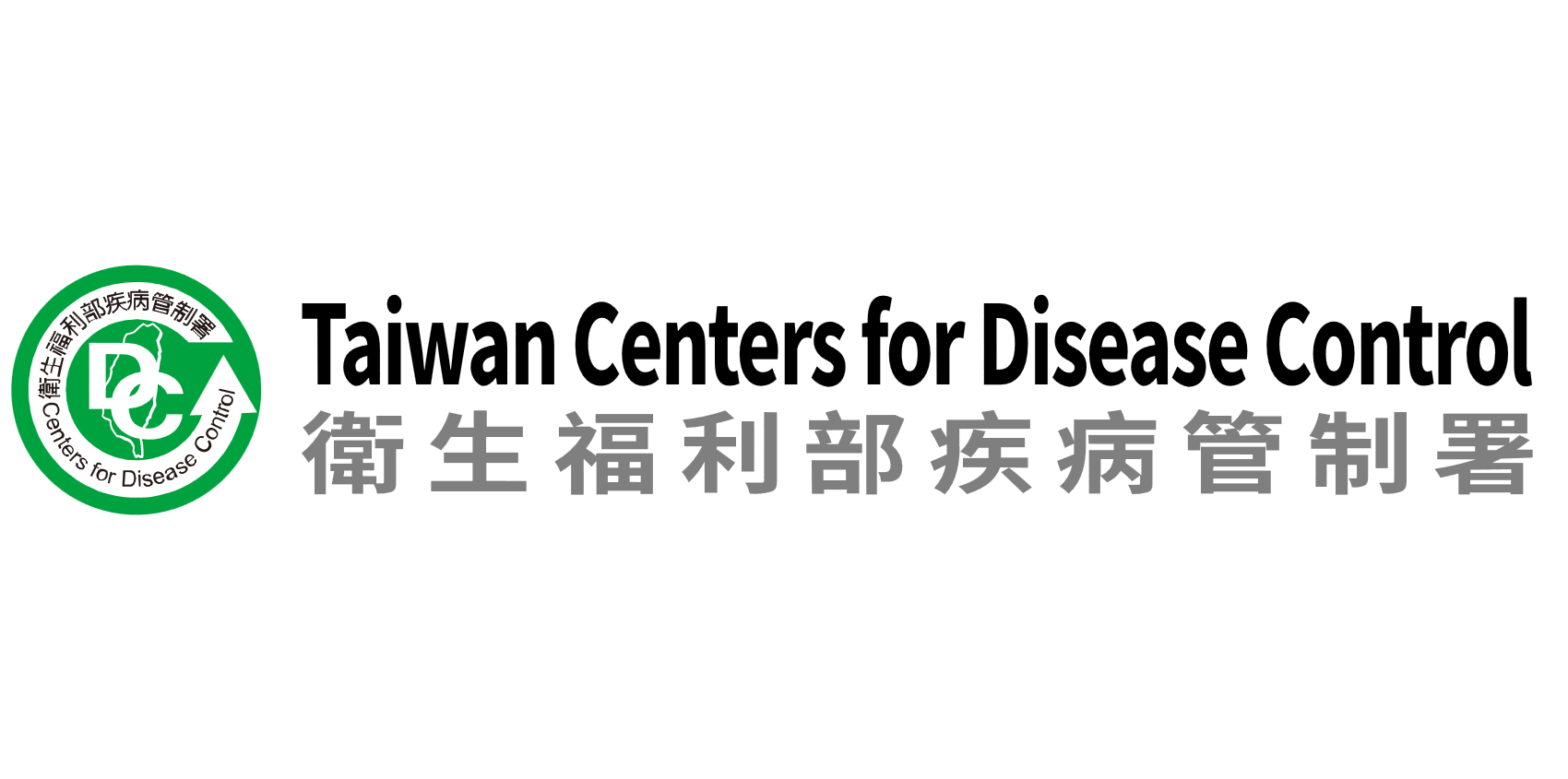 Taiwan Centers for Disease Control