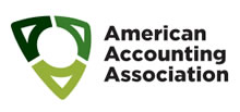 America accounting Association